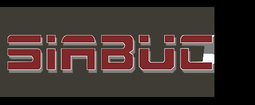 siabuc logo
